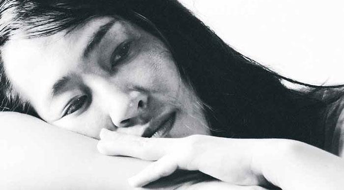 känner mig alltid trött