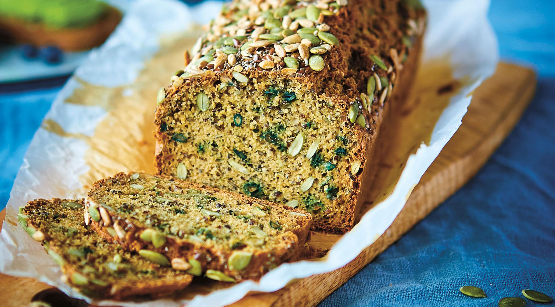 bästa brödet för diabetiker